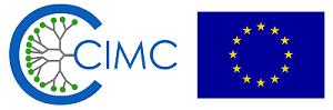 Coordination Chemistry Inspires Molecular Catalysis (CCIMC)