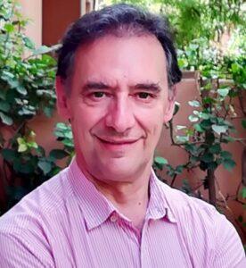 Rinaldo Poli