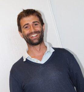 Sébastien Bontemps