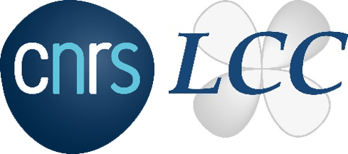 logo-cnrs-lcc