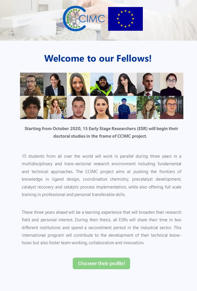 ccicm-first-newsletter1